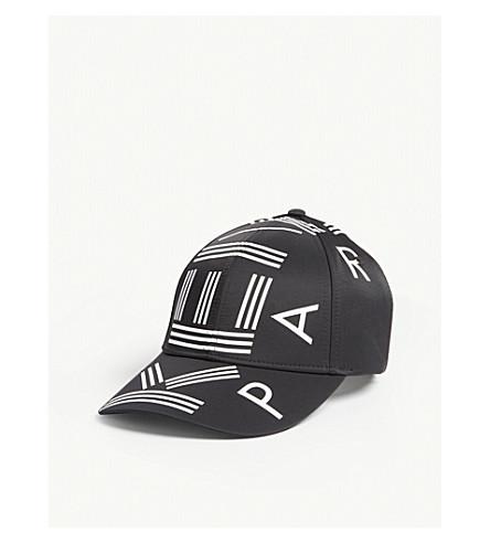 ... nylon baseball cap (Black. PreviousNext 879d1cb53d4c