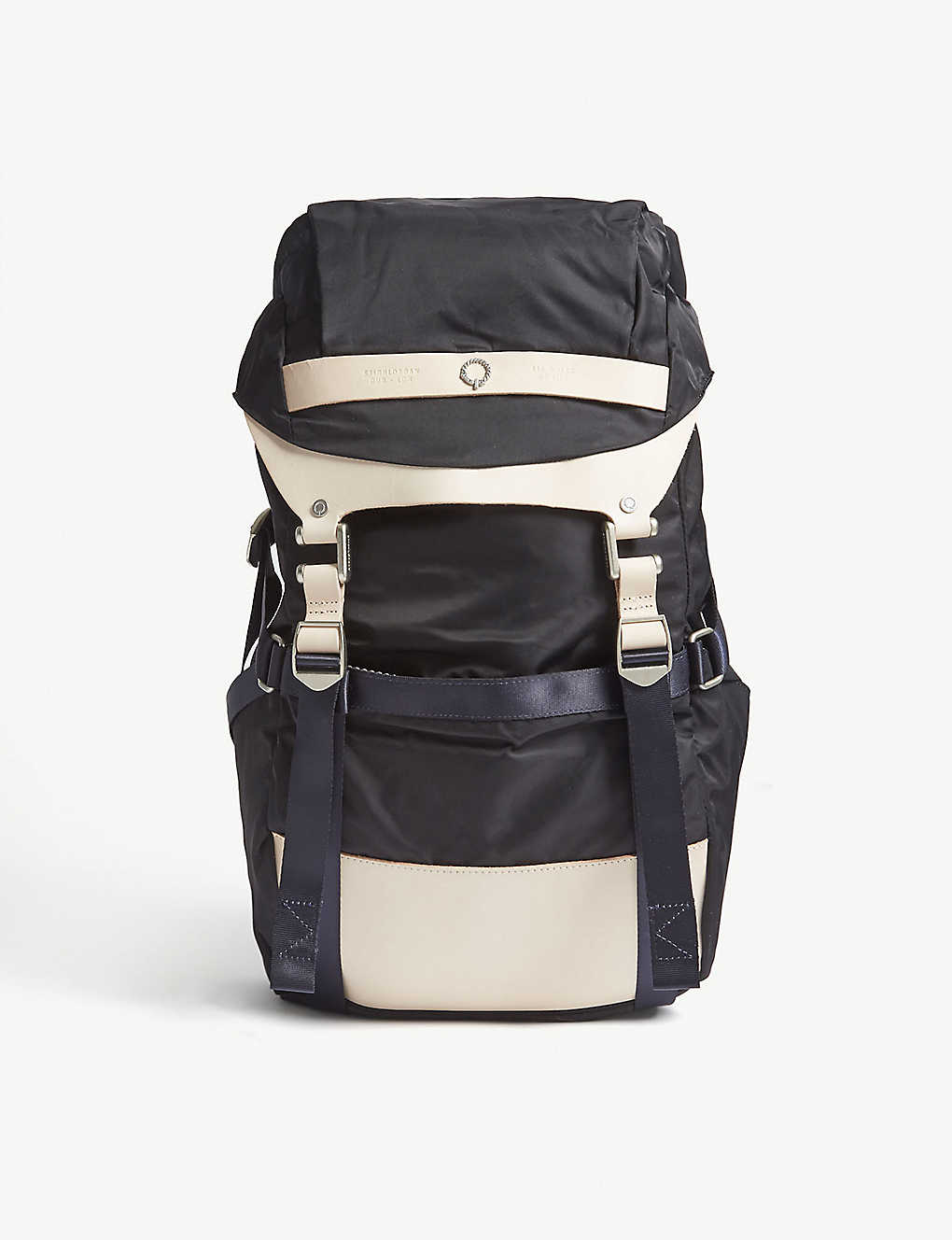 5933a26a2ab2 STIGHLORGAN - Plato backpack