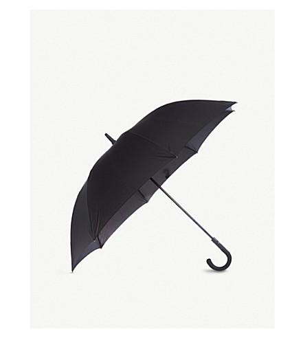 Knightsbridge Crook Handle Umbrella by Fulton