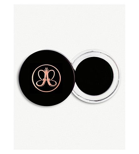 Waterproof Crème Color 4g by Anastasia Beverly Hills