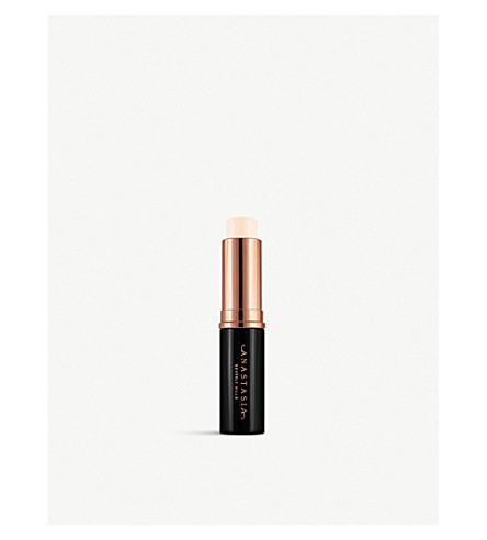 Cream Stick Foundation 9.1g by Anastasia Beverly Hills