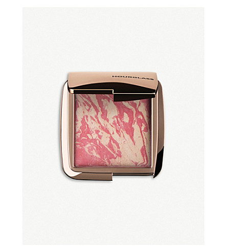 Ambient Lighting Blush 4.2g by Hourglass