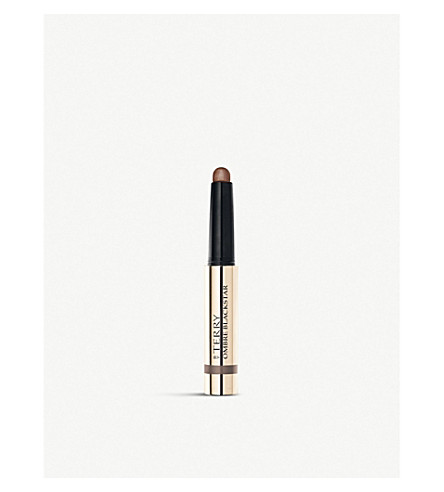Ombre Blackstar Eyeshadow Pen 0.9g by By Terry