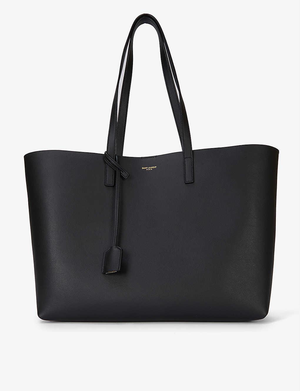 Oversized bags - Womens - Bags - Selfridges | Shop Online