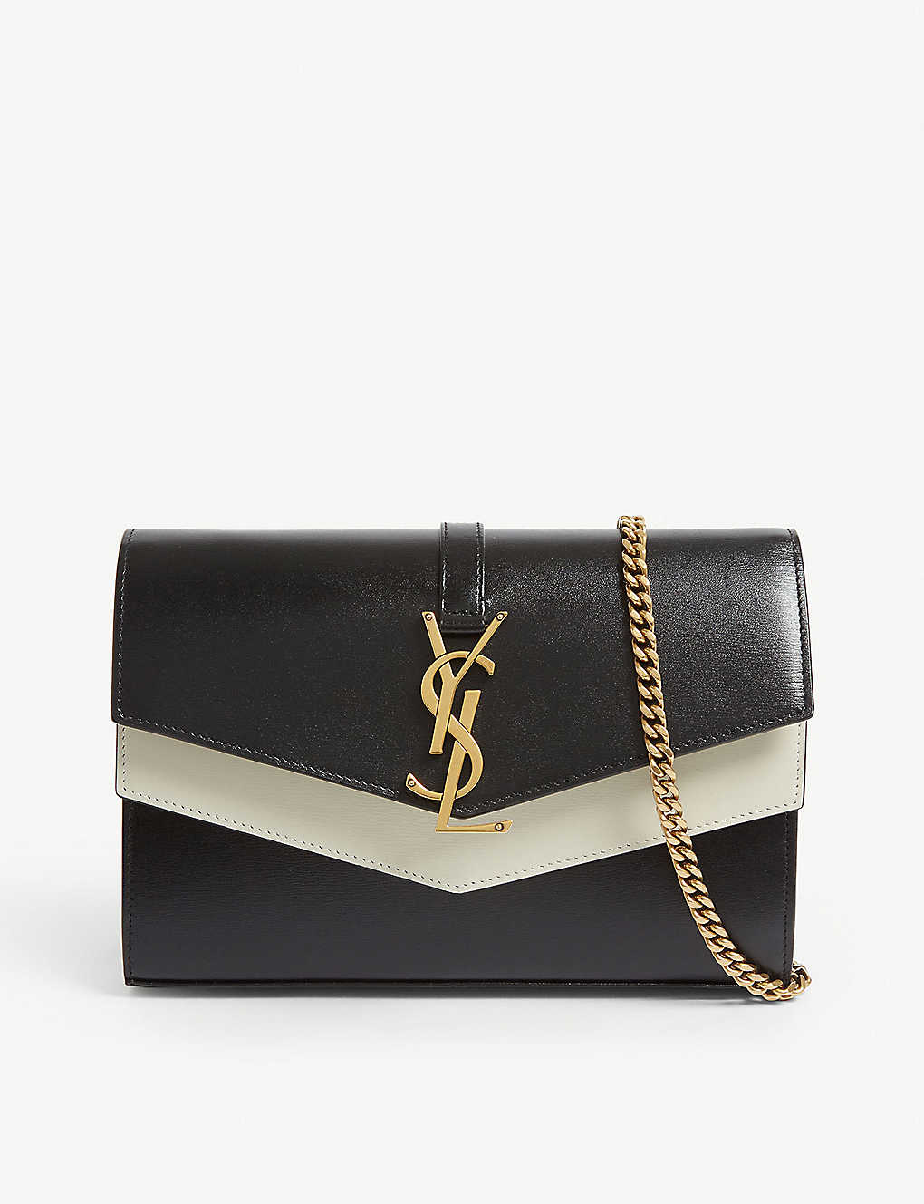 Laurent Wallet Saint On Sulpice Chain aqnEwdER8O