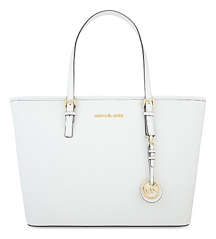 jet-set-travel-saffiano-leather-tote by michael-michael-kors