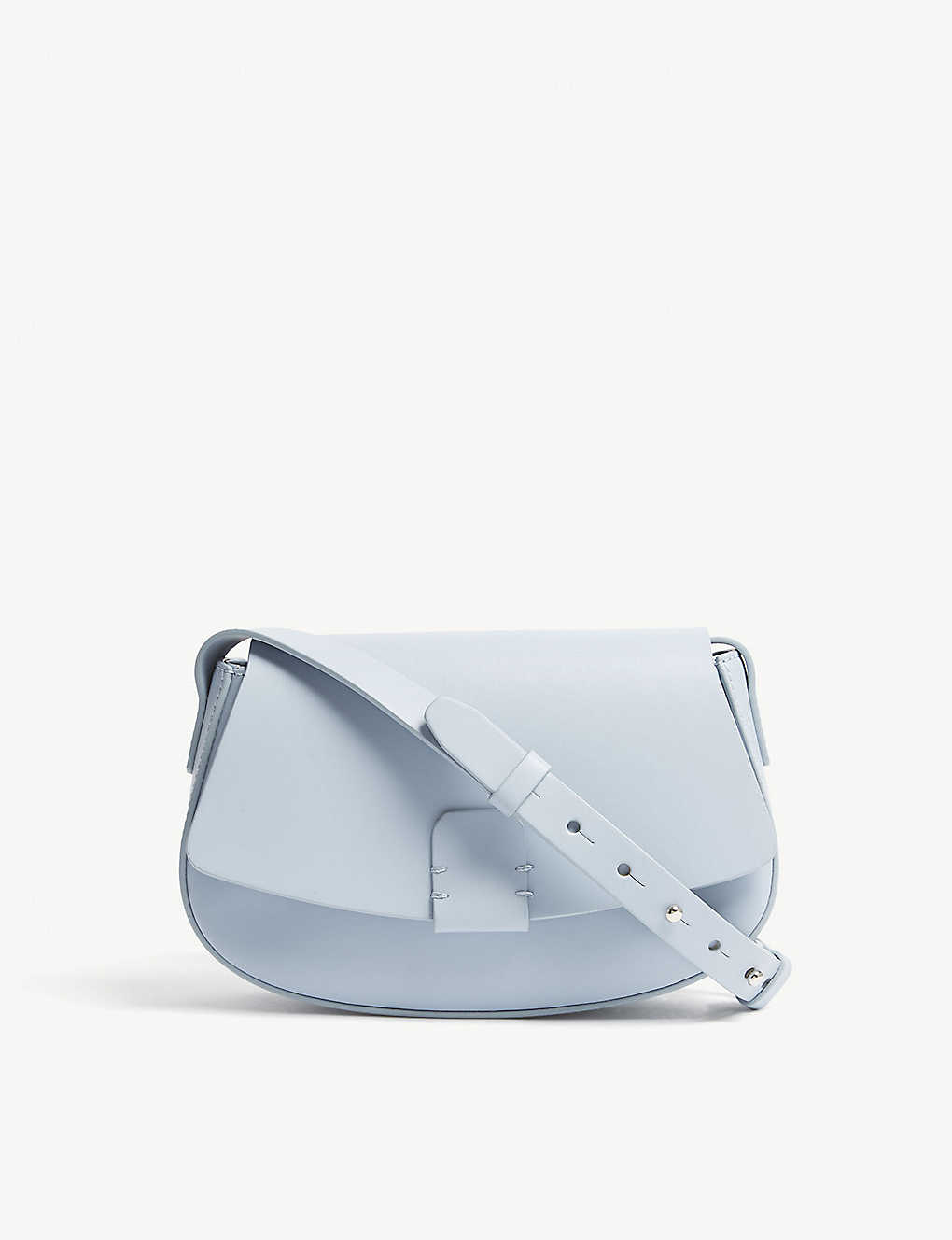 Nico Giani cross body bag