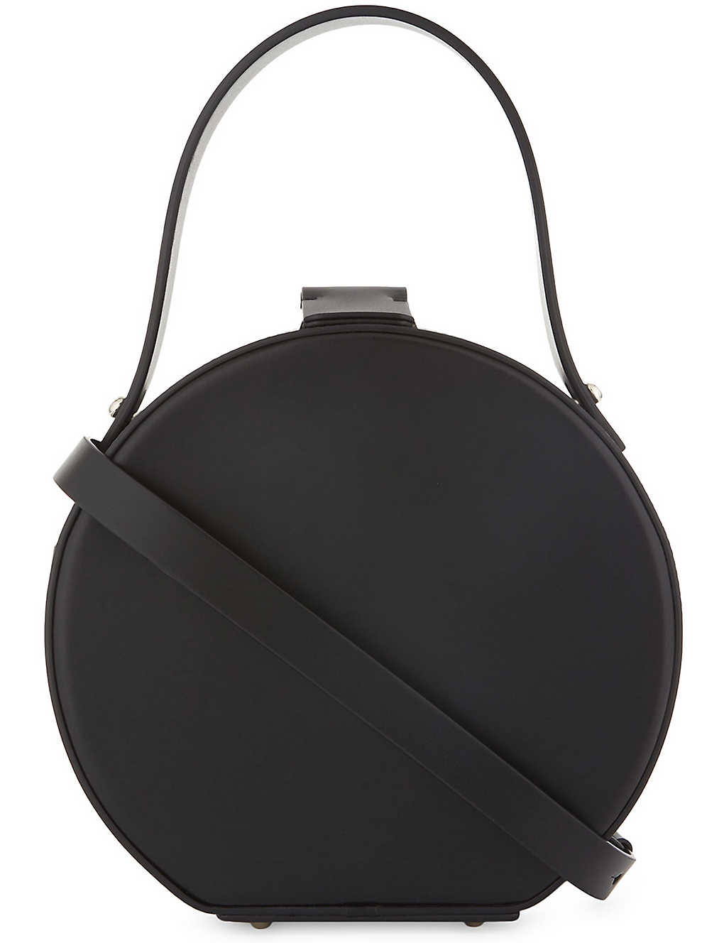 Nico Giani round bag
