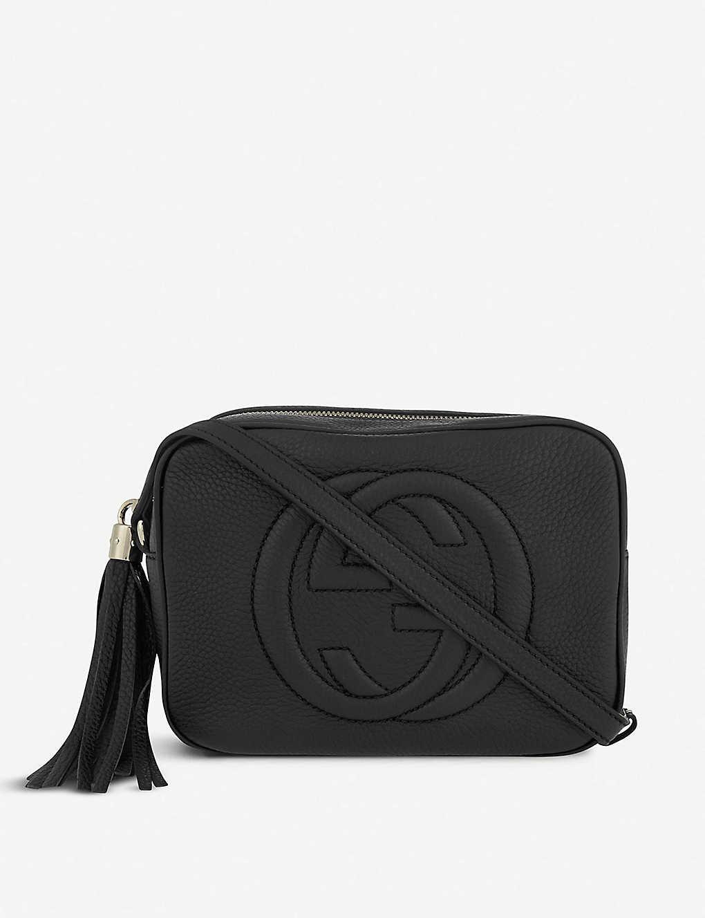 gucci bags black. no recent searches gucci bags black g