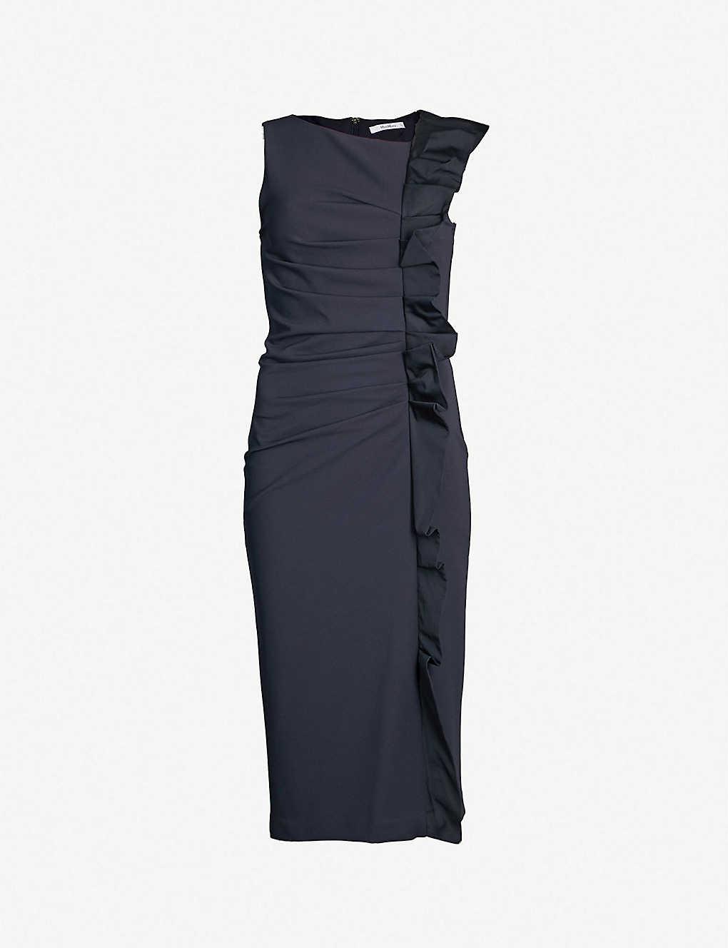 Max Mara Evening Dress