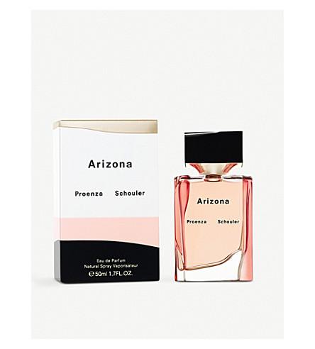 Proenza Schouler Arizona Eau De Parfum 90ml