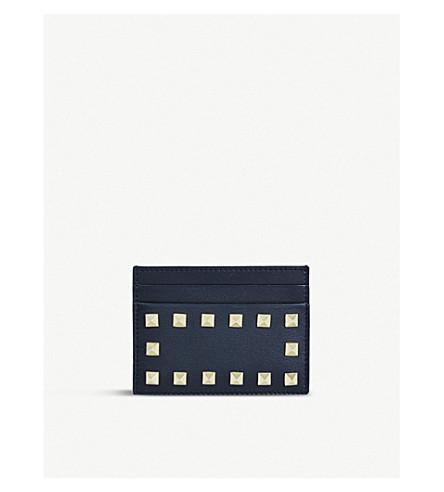 Valentino Logo cardholder JDy5lvt