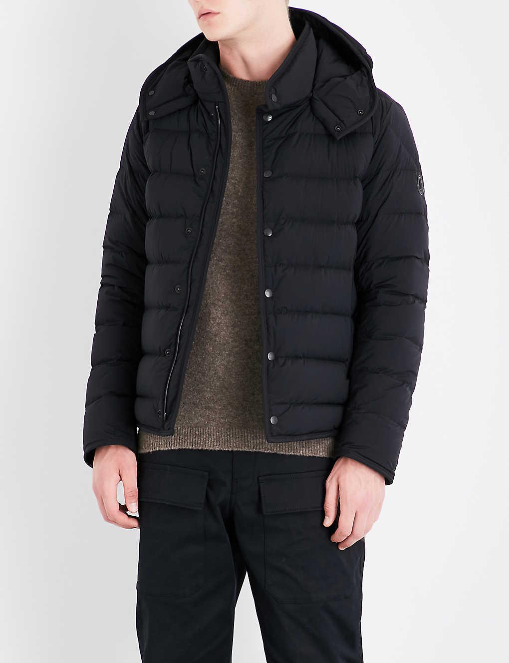 moncler nazaire jacket