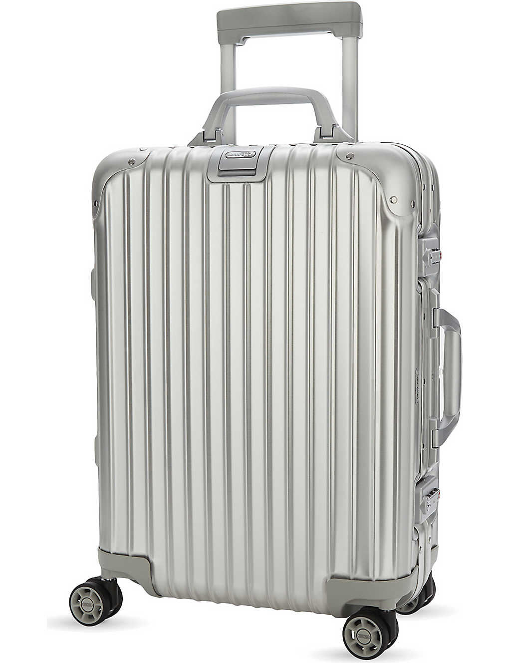 rimowa post cabins of overseas airshoppers the with request travelers requests help topas shop cabin multiwheel