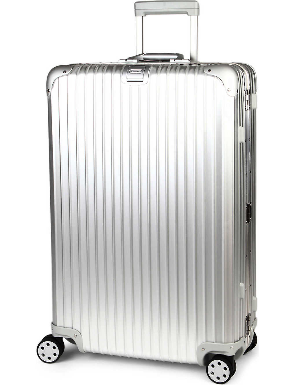 RIMOWA - Selfridges | Shop Online