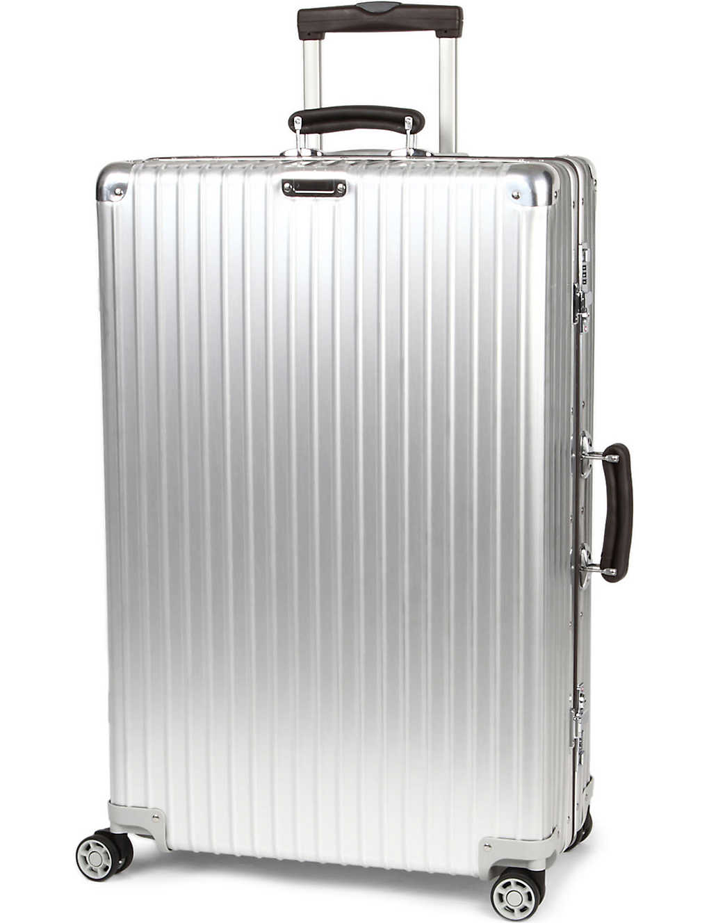 RIMOWA - Suitcases - Luggage - Bags - Selfridges | Shop Online