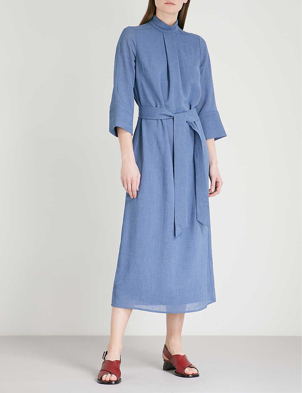 Cefinn Woman Gauze Tunic Black Size 12 Cefinn Discount Huge Surprise Great Deals Sale Online Supply Online Footaction UqKzv