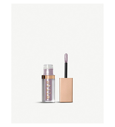 Shimmer & Glow Liquid Eye Shadow 4.5ml by Stila