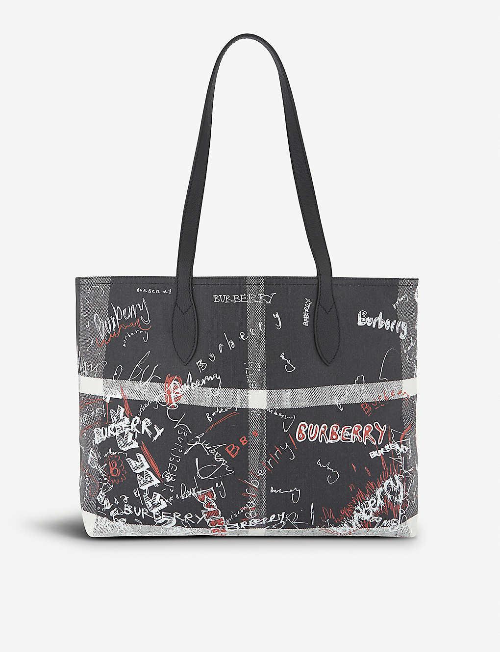 Burberry Bags Women