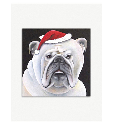 Museums galleries christmas cheer dog christmas cards museums galleries christmas cheer dog christmas cards m4hsunfo