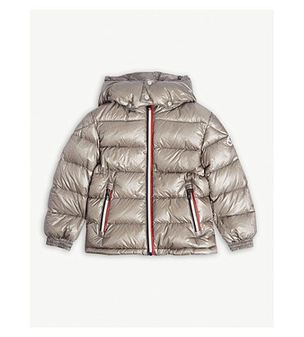 moncler gaston grey