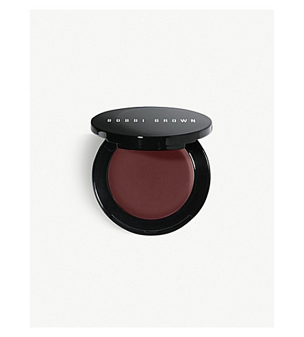 BOBBI BROWN Pot Rouge For Lips And Cheeks (Chocolate cherry