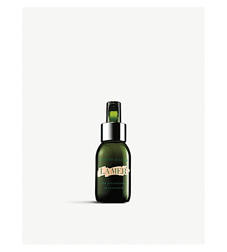 The Concentrate 30ml by La Mer