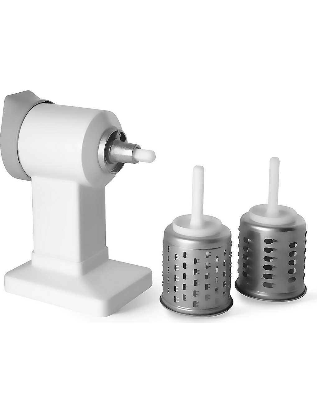 KITCHENAID - Vegetable slicer and grater | Selfridges.com