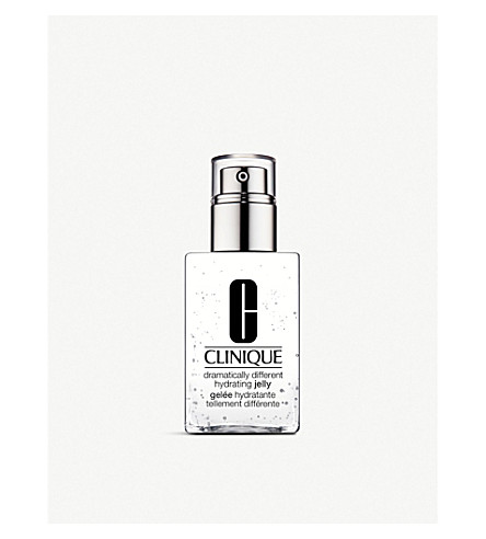 Dramatically Different Hydrating Jelly 125ml by Clinique