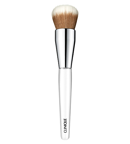 Buff Brush by Clinique