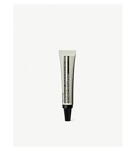 Rosehip Seed Lip Cream 6ml by Aesop
