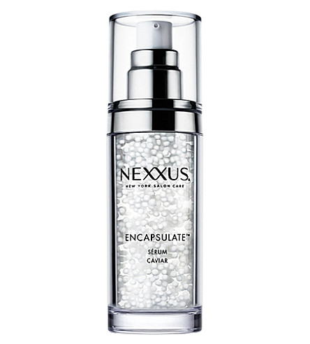 NEXXUS NUTRITIVE Encapsulate Sérum 60ml