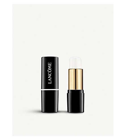 Blur & Go Stick by Lancome