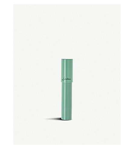 Pastel Eyeshadow Pencil Limited Edition by Lancome
