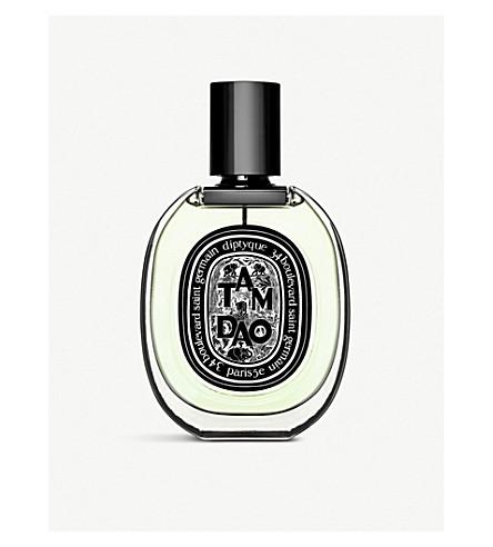 Tam Dao Eau De Parfum 75ml by Diptyque