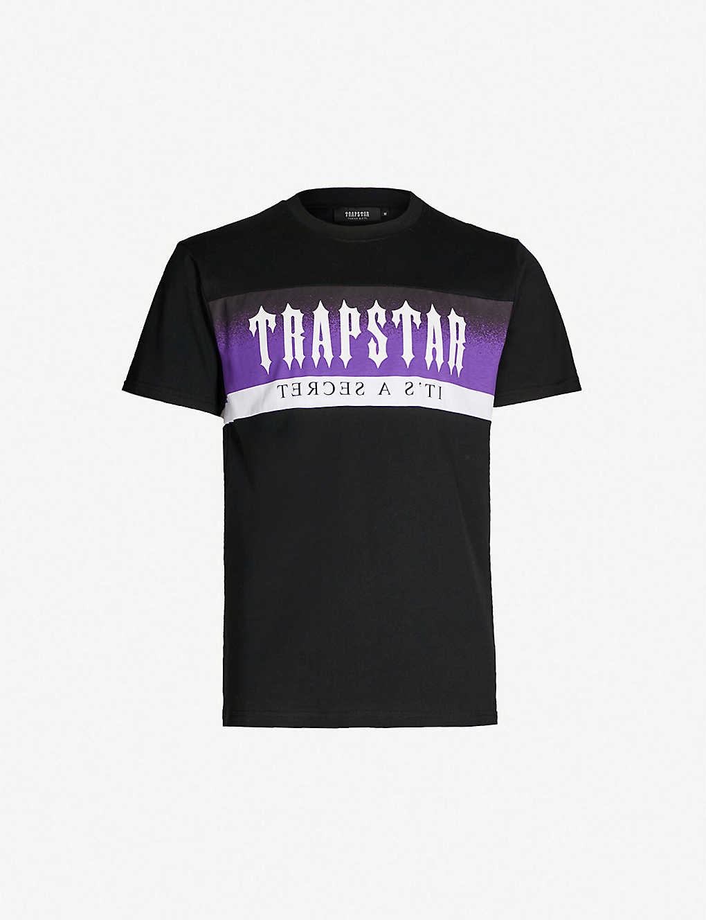 Trapstar For Selfridges Collection Trapstar For Selfridges Collection new picture
