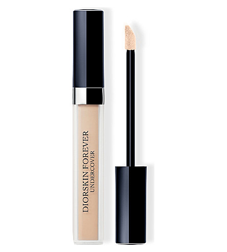 Diorskin Forever Undercover by Dior
