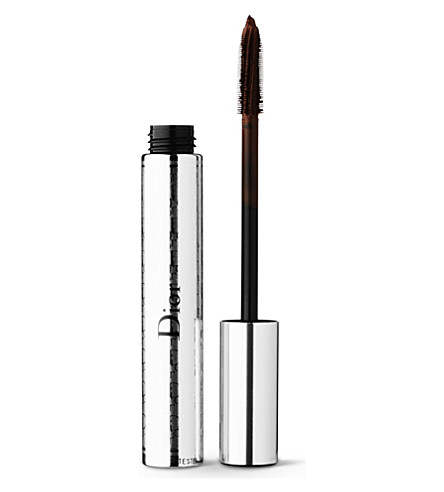 Diorshow Iconic Mascara by Dior