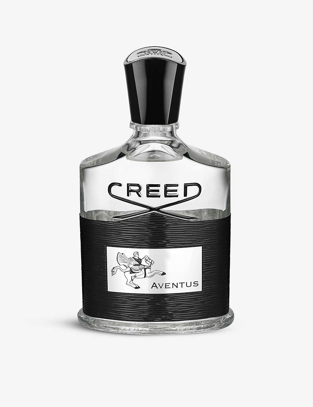 Creed Beauty Selfridges Shop Online