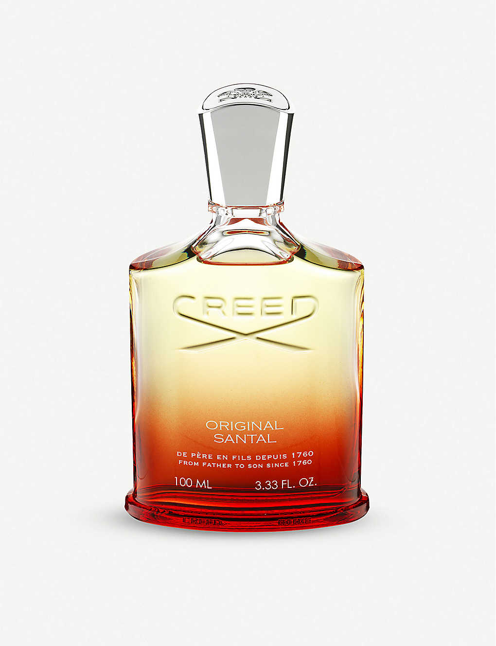 Creed Womens Perfume Fragrance Beauty Selfridges Shop Online