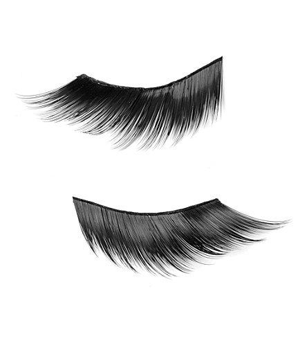 False Lashes 013 by Illamasqua