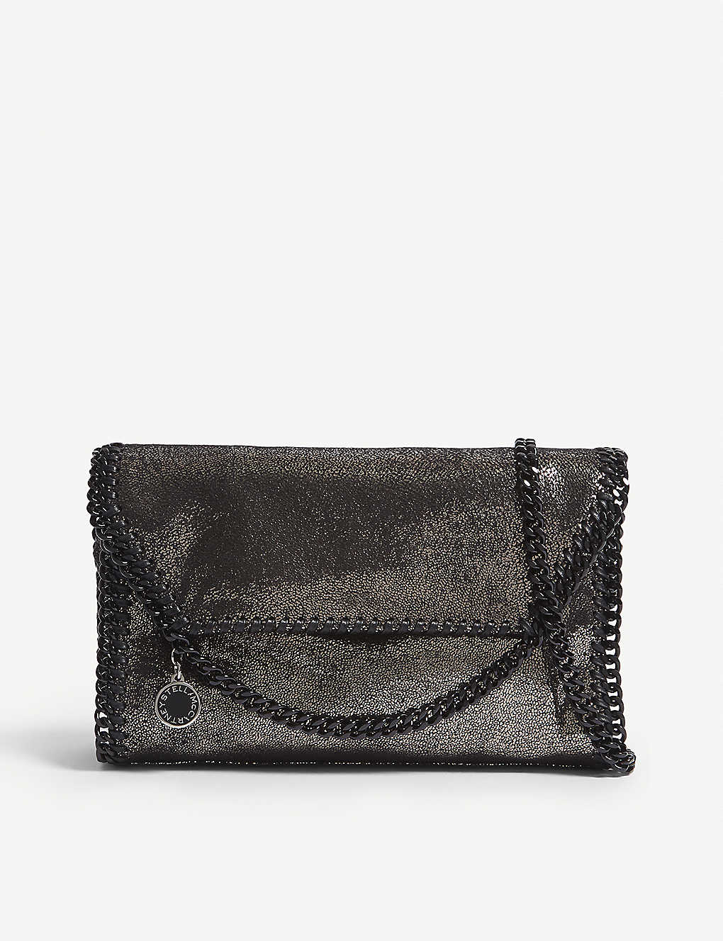 dc1e2efaaa STELLA MCCARTNEY - Falabella bag