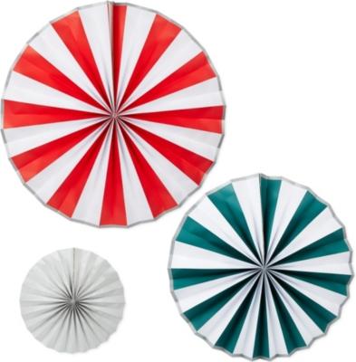 MERI MERI Jolly giant pinwheels