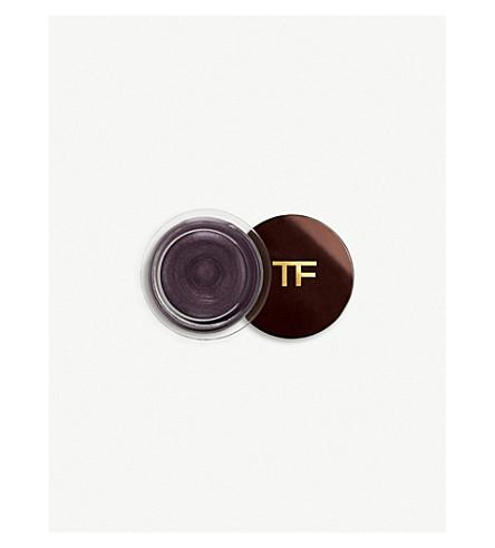 TOM FORD Cream Colour for Eyes (Platinum