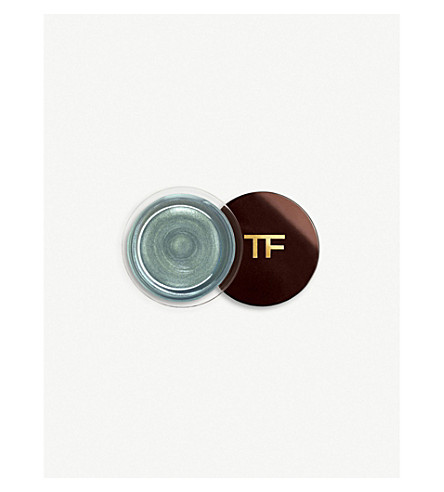 TOM FORD Cream Colour for Eyes (Platinum