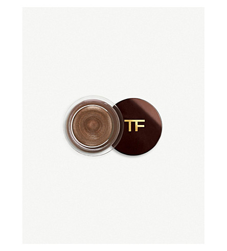 Tom Ford Spice Cream Shadow