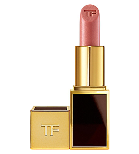 TOM FORD Lip Color - Light Pinks To Mauves (Richard