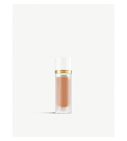 TOM FORD Bronzing Primer 30ml (Resort+to+pleaseure