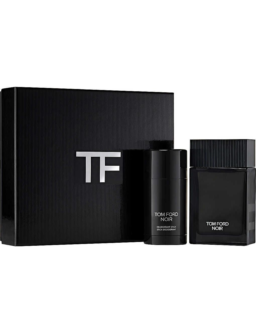 edp perfumeuae de spray noirdenoir tomford ford shop parfum s com tom eau noir