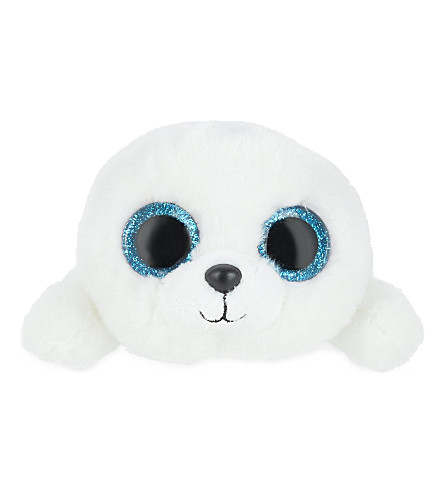 TY - Beanie Boos Icy plush toy  33b658c4cc3